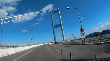 2018_0101_234241_012来島海峡大橋その2(7).jpg