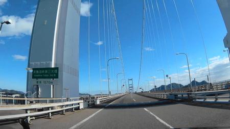 2018_0101_234541_013来島海峡大橋その3(2).jpg