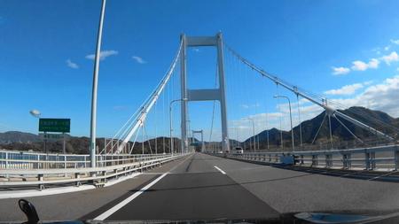 2018_0101_234541_013来島海峡大橋その3(5).jpg