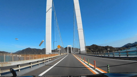 2018_0101_235624_017大島大橋3(2).jpg