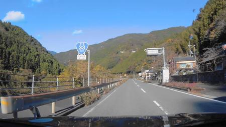 2018_0102_181449_014仁淀川町寺村国道33号(1).jpg