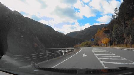 2018_0102_191341_026地芳峠四国カルストまで13km(1).jpg