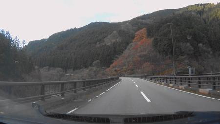 2018_0102_191447_027国道440号四国カルスト分岐(1).jpg