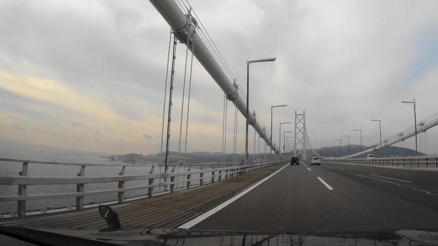 2018_0108_101355_007明石海峡大橋(4).jpg