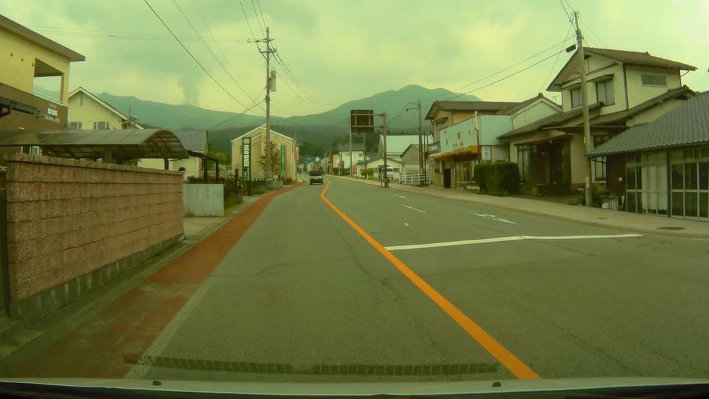 2019_0609_134522_004阿蘇東登山道入口国道57号(2).jpg