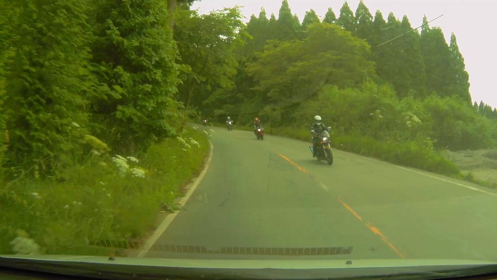 2019_0609_134522_004阿蘇東登山道入口国道57号(3).jpg