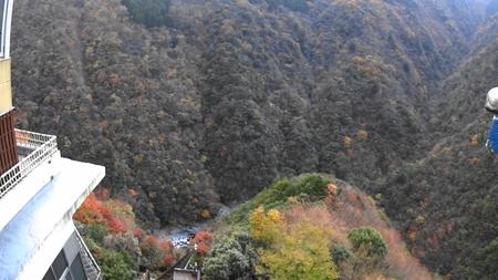 MAH02347ケーブルカー乗り場からの祖谷峡の風景16時30分(3).jpg