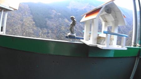 MAH02347ケーブルカー乗り場からの祖谷峡の風景16時30分(4).jpg