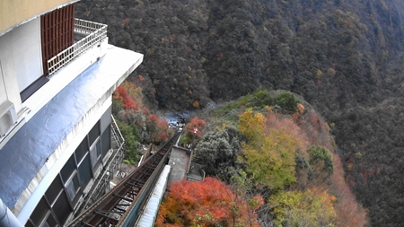 MAH02347ケーブルカー乗り場からの祖谷峡の風景16時30分(5).jpg