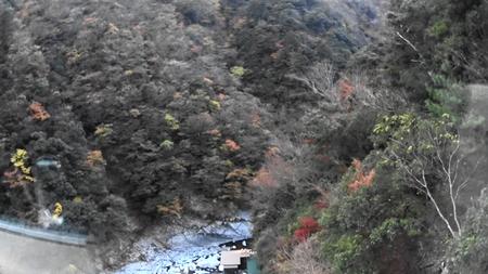 MAH02350ケーブルカーにて露天風呂へ②(1).jpg