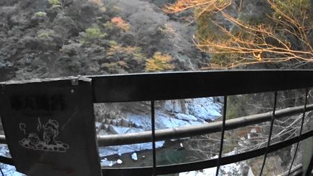 MAH02351露天風呂へ到着(2).jpg